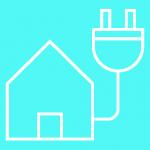 noun_home electrical_2347131 copy