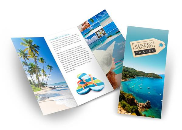 Is your customer research limited to the equivalent of reading travel brochures?
